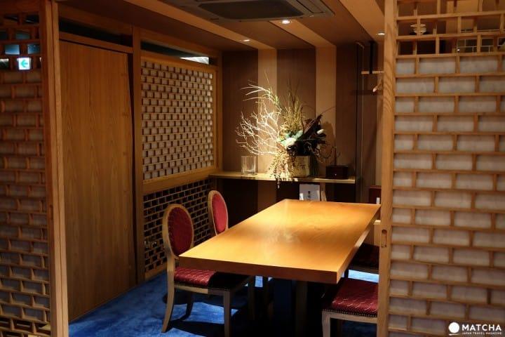 トンカツ好きの方必見! 銀座で食べられる名古屋名物「矢場とん」のみそかつ
