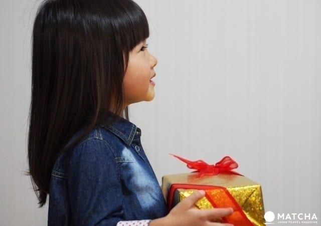 감사합니다! 일본어로 감사를 표현하는 일곱 가지 문장