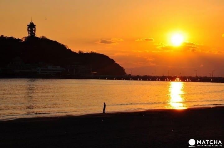 ไกด์นำเที่ยวคานากาว่าแบบจัดเต็ม! วิธีการเดินทาง, ข้อมูลโซนต่างๆ และแหล่งท่องเที่ยวแนะนำ (โยโกฮาม่า・คามาคุระ・ฮายามะ・ฮาโกเนะ)
