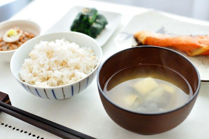 A Taste of Japan - Miso