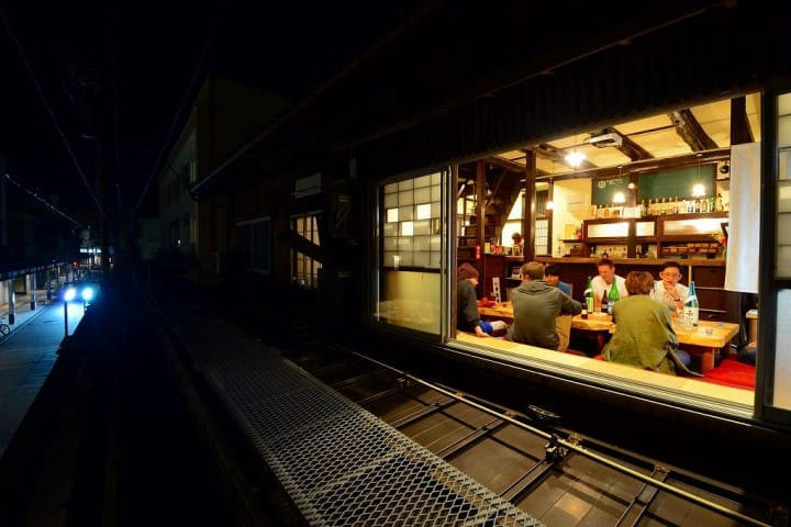 Experience The Classic Japanese Vibes Of Guesthouse Ninjin, Niigata