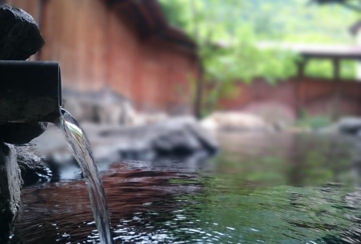 【靜岡】精選20處熱海溫泉,無論是當日往返還是悠閒度假,總有一家包您滿意!