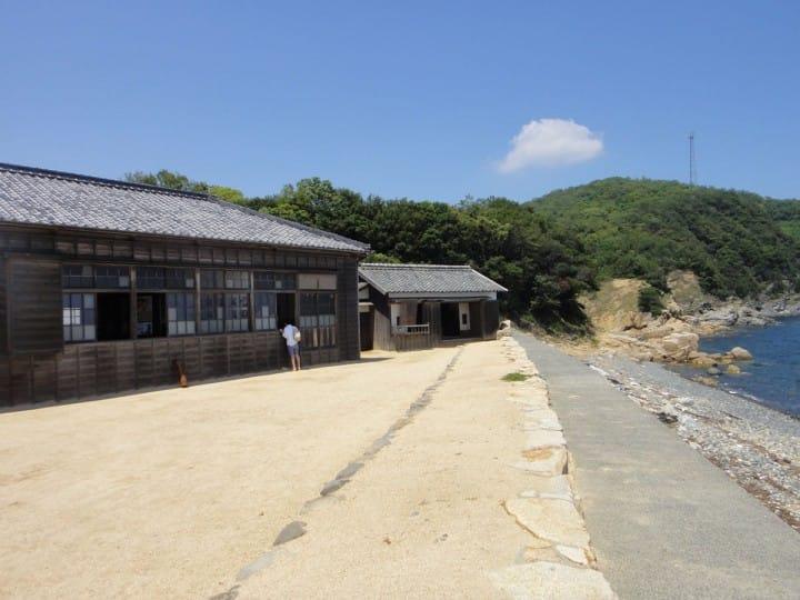 高松と小豆島でやりたい16のこと~おすすめ観光スポットからうどんまで~