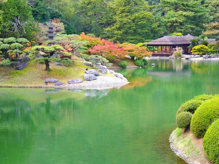 Image result for Takamatsu, Japan