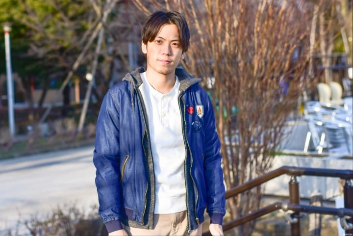 日本觀光必備資訊!3月東京天氣與服裝穿搭示範