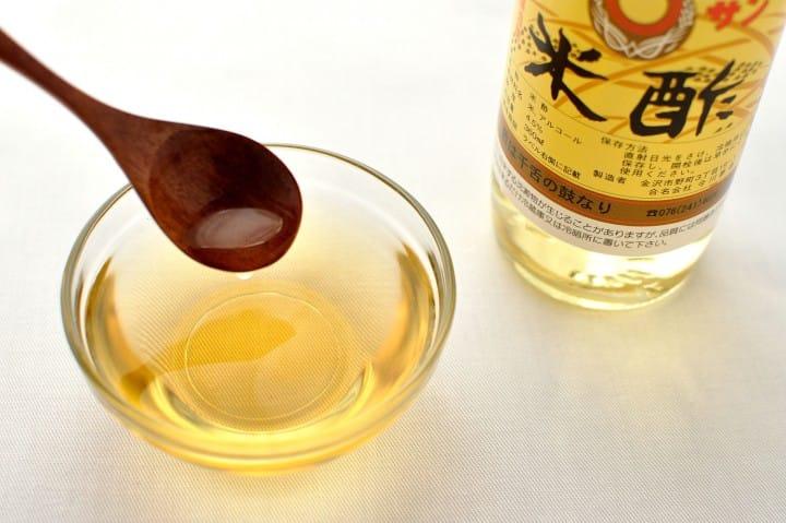 做出好吃壽司的秘訣?日本「醋」是決勝關鍵!