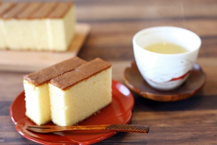 10 Best Souvenirs From Nagasaki! Beautiful Crafts, Sweets, And More