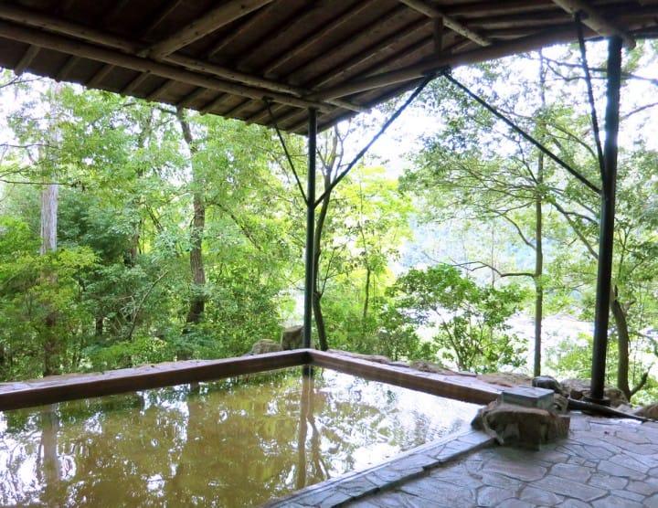 【จังหวัดโทจิงิ】น้ำพุร้อนนาสุ แหล่งน้ำพุร้อนที่นิยมต่อเนื่องมาตั้งแต่ยุคสมัยเอโดะ ~ข้อมูลวิธีการเดินทาง, น้ำพุร้อนแบบไปเช้าเย็นกลับ, เรียวคังที่พัก~