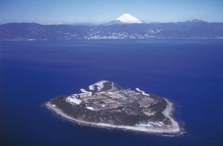 Atami S Article
