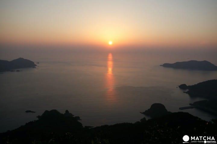 Prefektur Kagoshima: 8 Tempat yang Harus Dikunjungi di Ibusuki dan Nansatsu Area