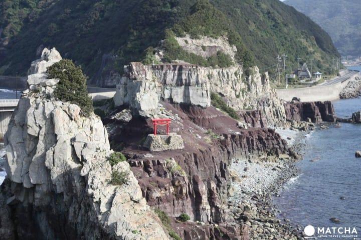 【카고시마현】코시키 섬에 갔다면 꼭 들르고 싶은 추천 스폿 11선