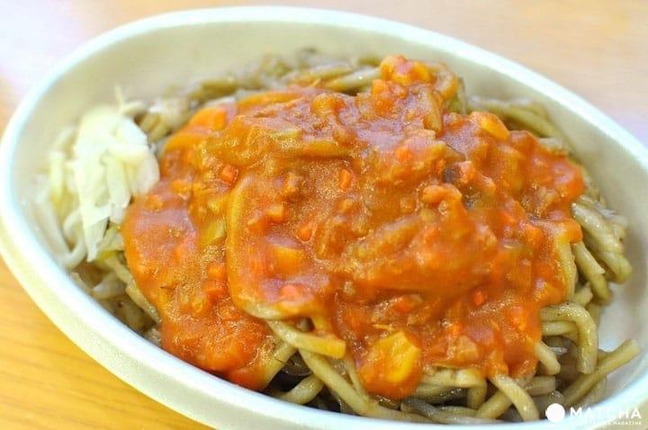 เจาะลึกเสน่ห์อาหารท้องถิ่นสไตล์อิตาเลียนในนีงาตะ!