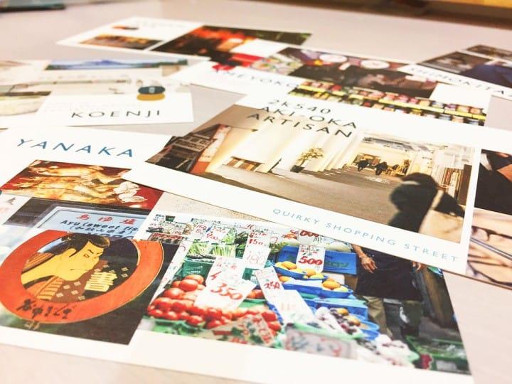 Discovering An Unexpected Destination Shinjukus Kinokuniya Bookstore