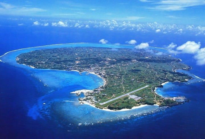 8 Reasons To Visit Yoron Island, The Southernmost Point Of Kagoshima