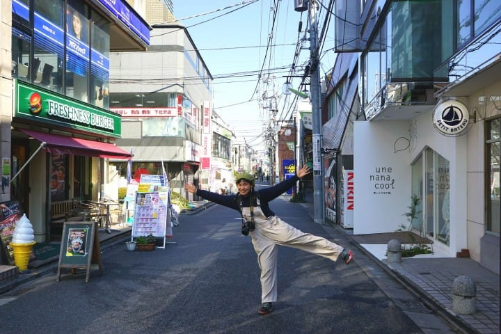 Shimokitazawa - Getting To Know The Favorite Town Of Japanese Youth