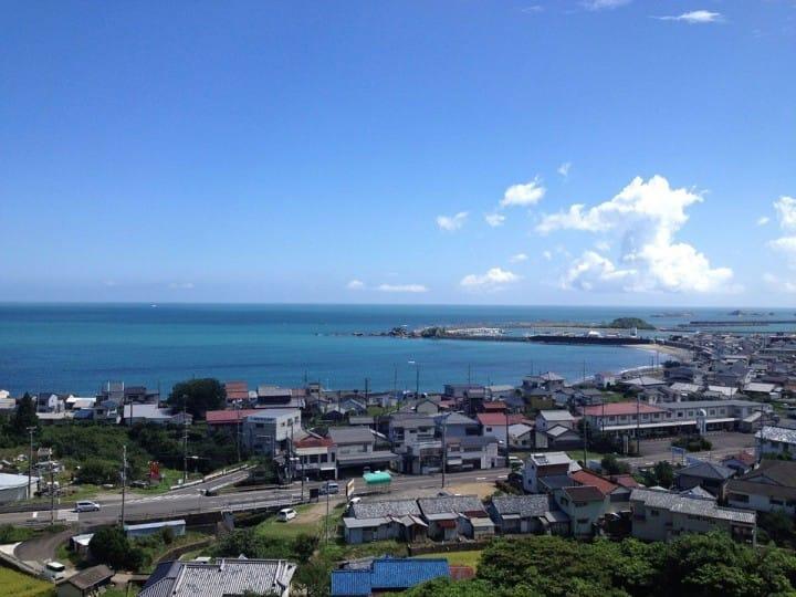 Mengungkap Nanki-Katsuura Onsen, Kawasan Onsen Tersembunyi dan Terbaik di Prefektur Wakayama