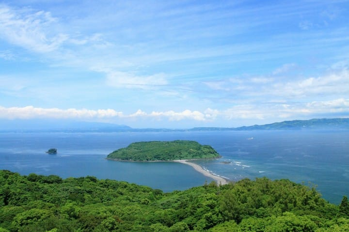 【鹿児島県】世界でも珍しい「砂むし溫泉」のある指宿溫泉へ行こう!~日帰り溫泉、旅館情報、アクセスなど