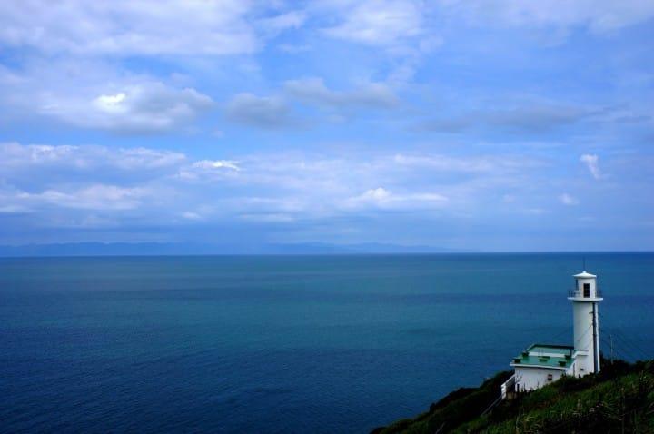 日本を代表する離島、新潟県佐渡島の景勝地5選