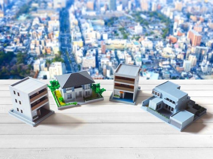 초기비용은 얼마 정도? 일본에서 집 구할 때 필요한 기초지식