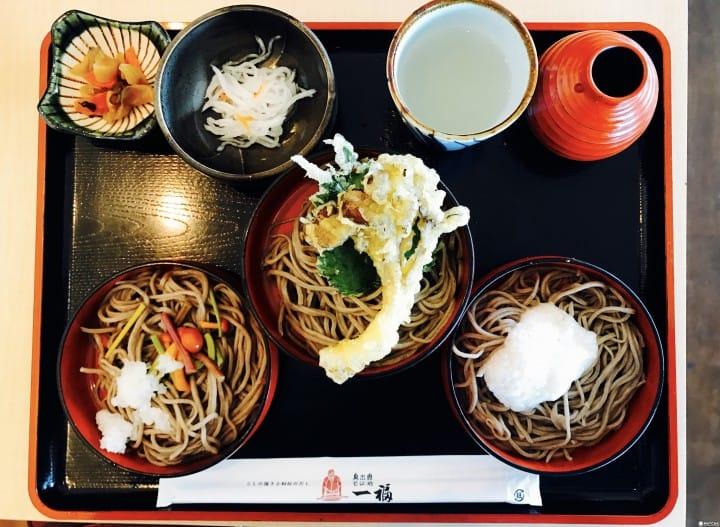 「山陰滿喫PASS兩日卷」划算玩遍鳥取島根山陰地區