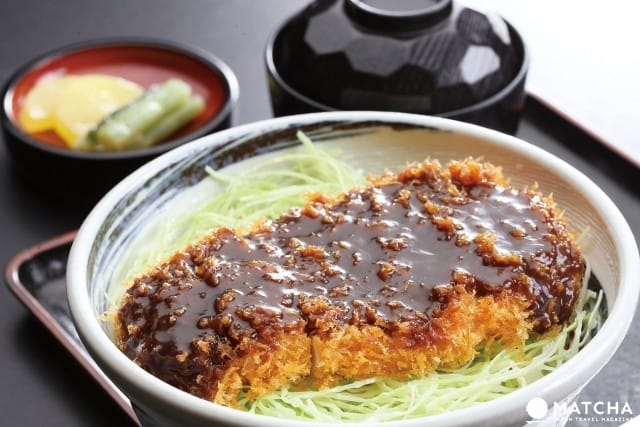 10 Must-Eat Japanese Comfort Foods - Delicious And Satisfying