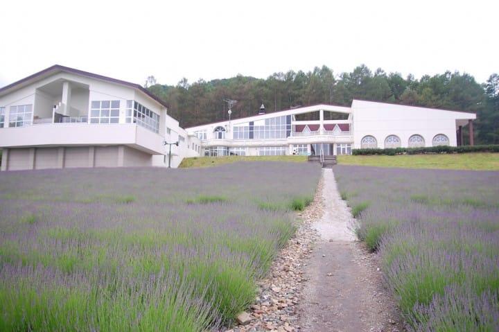 High Land Furano