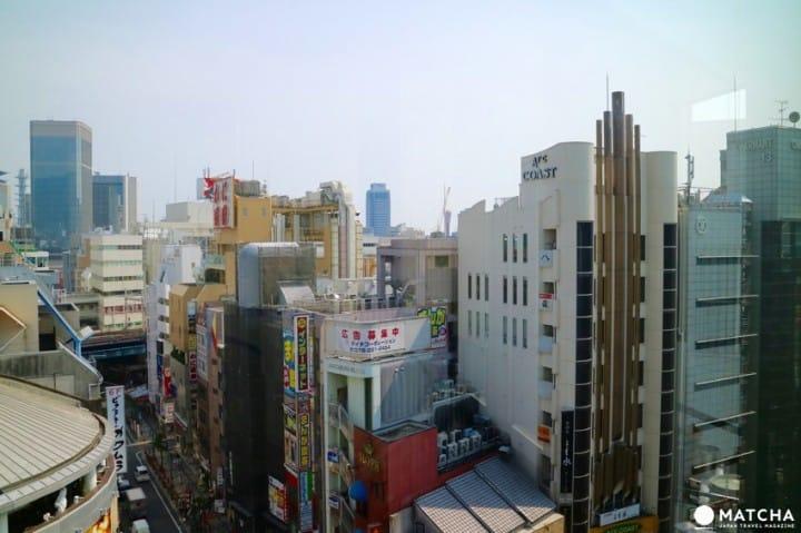 鉄板焼の元祖「みその」で憧れの神戸ビーフを食べよう!