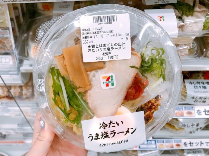 【夏日人氣冰品大特搜】便利商店夏日消暑商品總整理!
