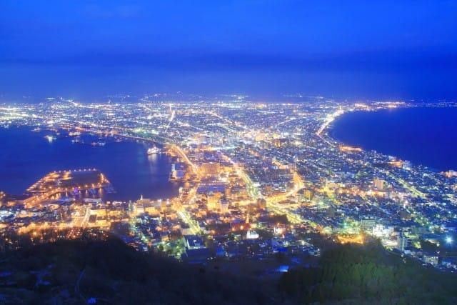 春季3~5月遊北海道建議及常見問題