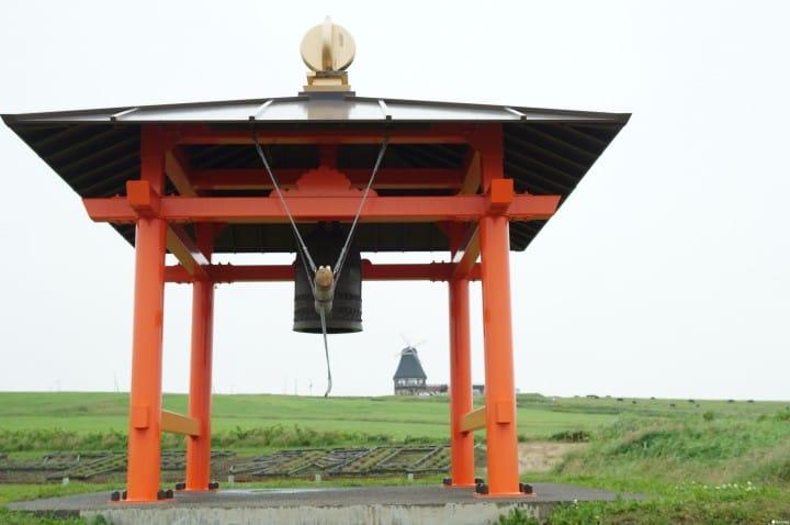 征服日本最北端!北海道稚內景點整理