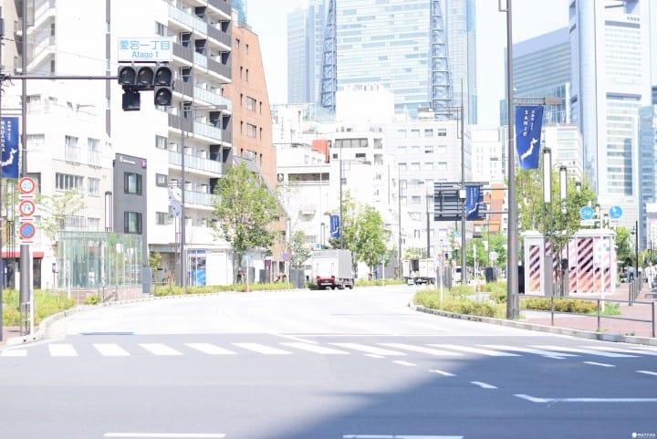 來到「旅遊新虎市集」用五感體驗日本魅力!