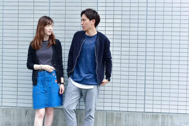 Weather And What To Wear In Kyoto And Osaka In September And October