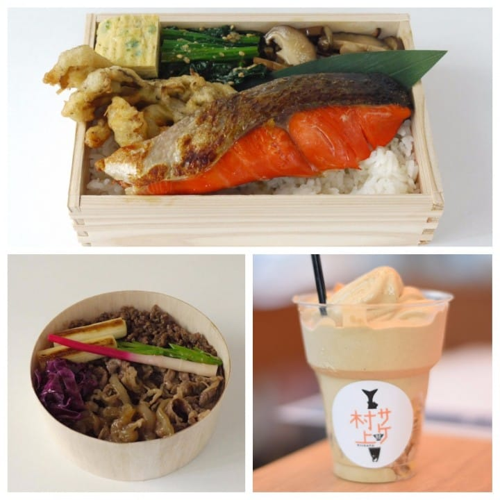 來到日本各地之最大集合的「旅遊新虎市集」,用五感體驗地區魅力!