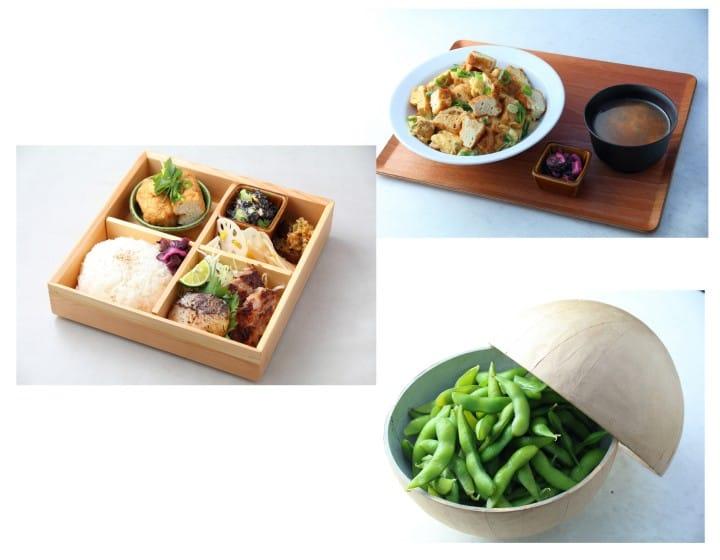 來到日本各地之最大集合的「旅遊新虎市集」,用五感體驗日本魅力!