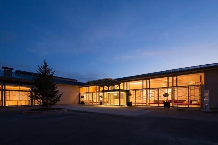 【京都住宿】遠眺琵琶湖,體驗日本傳統之美「星野集團羅特爾德比睿飯店」