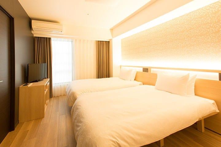 初心者向け大阪ガイド。大阪城、心斎橋、難波、海遊館と安心のホテルも紹介!