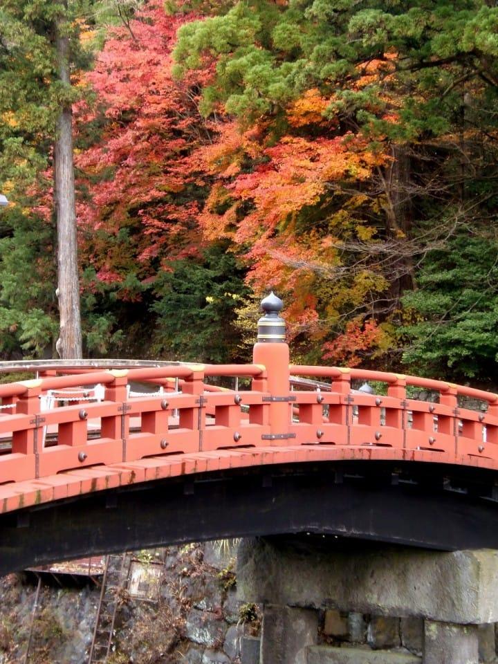 東京から日光へのアクセスは?電車・バス・車での行き方と料金比較 | 温泉部