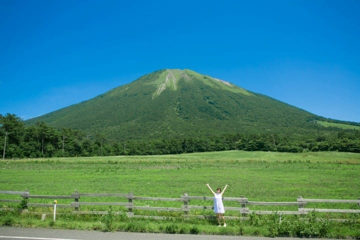 The Highlights Of Western Tottori: Museums, Temples, And Travel Tips!