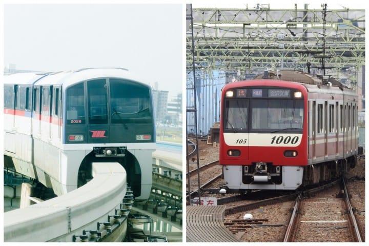 Bus atau Kereta, Mana yang Lebih Praktis? Akses dari Bandara Haneda ke Shinjuku, Shibuya, Asakusa, dan Ueno