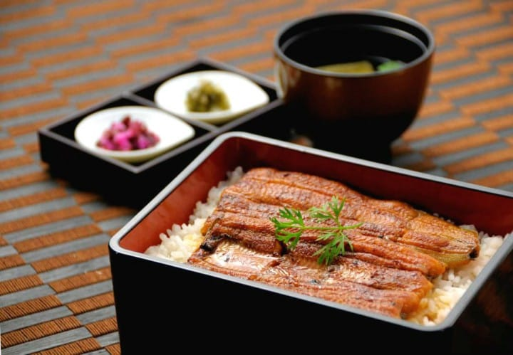 5 Traditional Japanese Dishes You Just Have To Try!