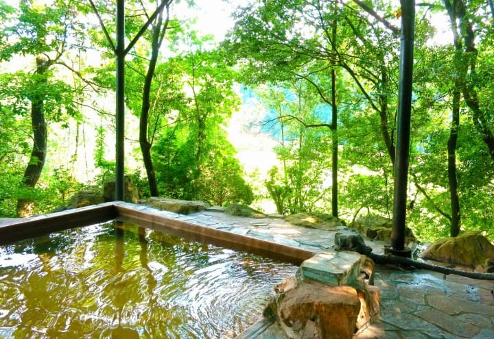 Atami's 20 Best Hot Springs: Onsen Resorts, Luxury Hotels, Traditional Inns