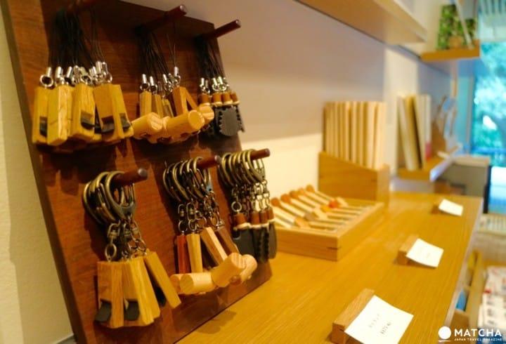 日本建築の技と歴史を体感できる唯一のミュージアム、神戸・竹中大工道具館(仮)