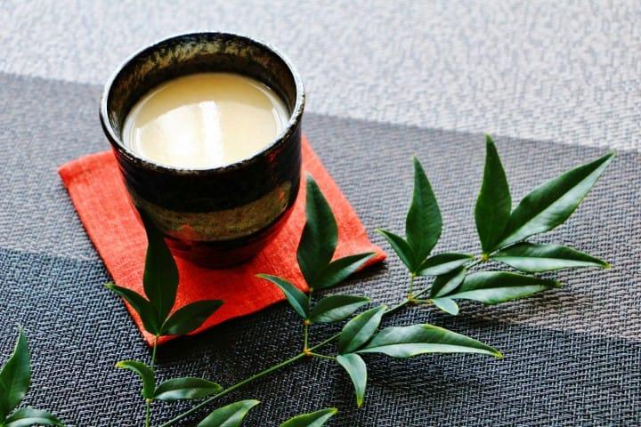 ¿Manos frías? Caliéntalas con una de estas 5 bebidas japonesas de invierno