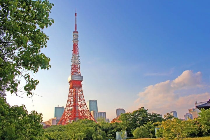 One-Day Tokyo Vacation Budget - Plan Ahead And Save On Trip Expenses
