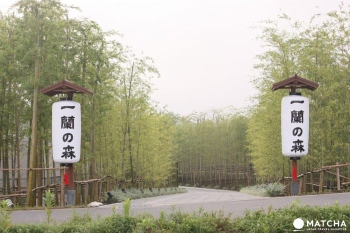 日本人氣美食秘密大公開~各地觀光工廠巡禮去!