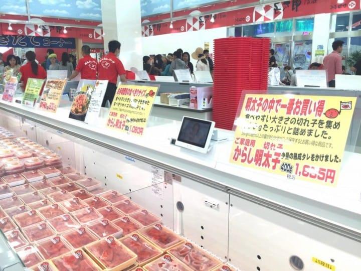 日本人氣美食背後秘密大公開~各地觀光工廠巡禮去!