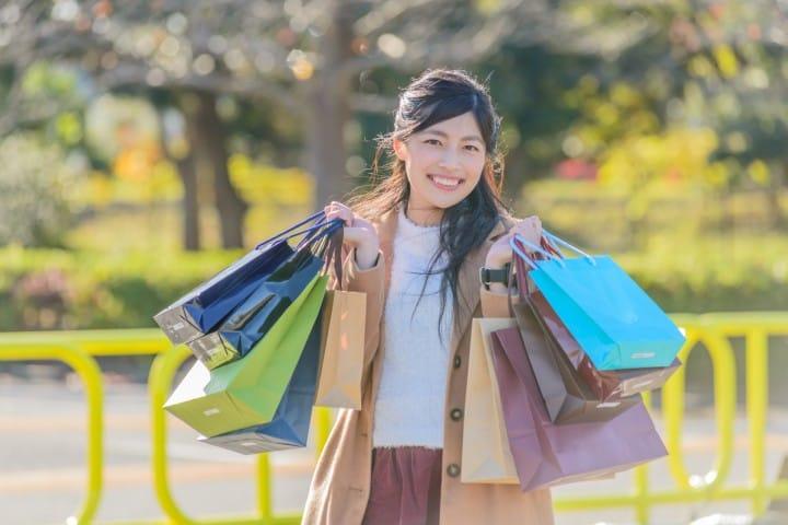 你爱的日货出自哪里?关于日本热门品牌的背景故事