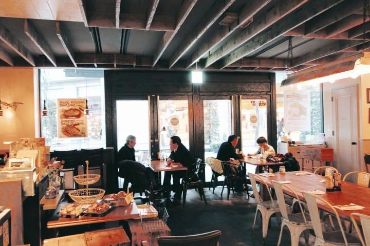 持都營一日乘車券暢玩東京 探索東京文化與美食景點