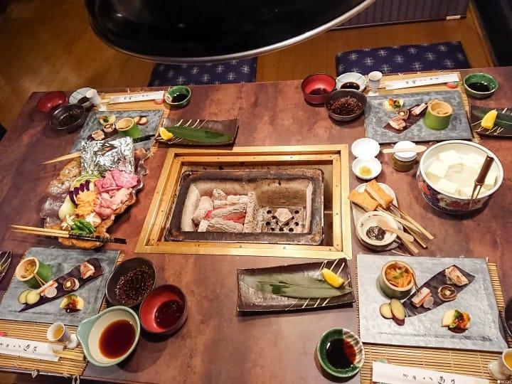 【大分】由布院湯之坪街道散步 邊走邊吃邊看享受傳統日式旅館