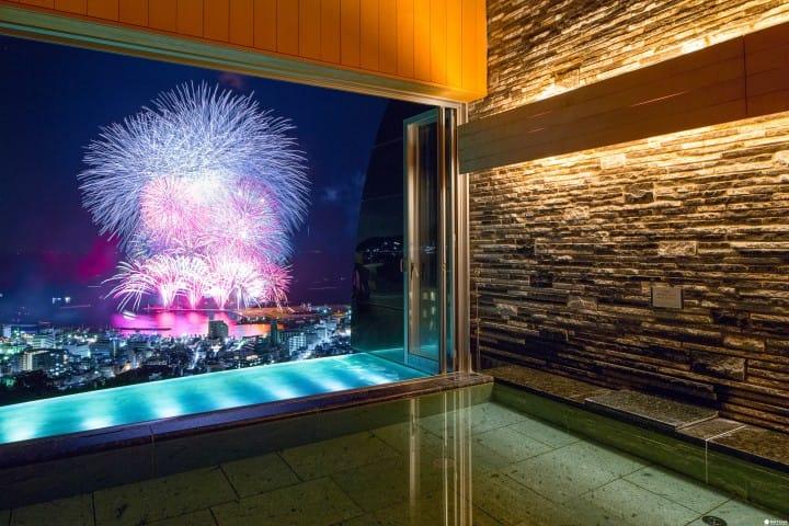 【靜岡熱海】小孩的遊樂場也可以是大人的度假地!星野集團 RISONARE 熱海
